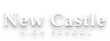 new castle area school district
